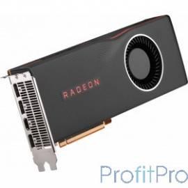 Sapphire RX 5700XT 8G AMD RX5700XT 8192Mb 256b GDDR6 1605/1 [21293-01-40G]