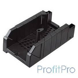 """Стусло STAYER """"PROFI"""" пластиковое, с эксцентриковыми креплениями, ударопрочный ABS - пластик, MAXI-PLUS, для заготовок до 110х7"""