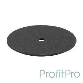 Круг STAYER абразивный отрезной d 23мм, 36 шт, пластиковый бокс [29910-H36]