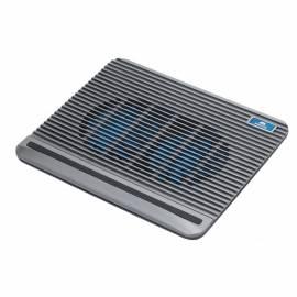 """Подставка для ноутбука 15,6"""" RivaCase 5555 с активным охлаждением"""