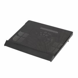 """Подставка для ноутбука 17.3"""" RivaCase 5556 с активным охлаждением"""