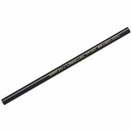 "Угольный карандаш Faber-Castell ""Pitt"", мягкий"