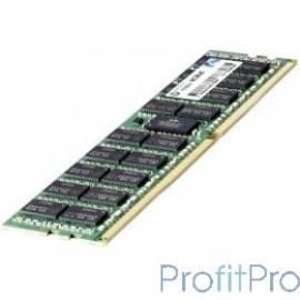 HP [1XD85AA] 16GB DDR4-2666 (1x16GB) ECC RegRAM