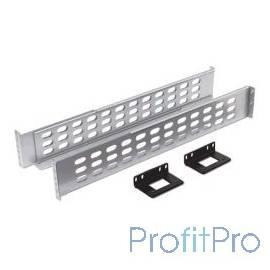 "APC Smart-UPS RT SURTRK RailKit 19"" for SURT1000XLI/SURT2000XLI"