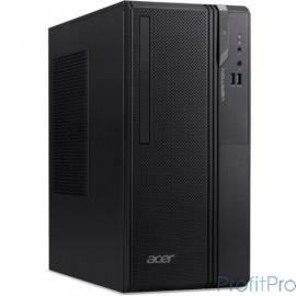 Acer Veriton ES2730G [DT.VS2ER.022] MT i3-8100/8Gb/256Gb SSD/Linux