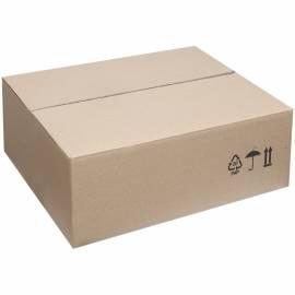 Гофрокороб 450*330*160мм, марка Т22, профиль С, FEFCO 0201 / ГОСТ исполнение А