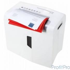 HSM Уничтожитель документов Shredstar X5-4.5x30 WHITE 1043121