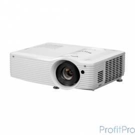 Ricoh PJ X5770 DLP, 1024x768 (XGA), Яркость 5000лм.Проекционное расстояние 1.3-11.2 м.VGA (DSub), HDMI