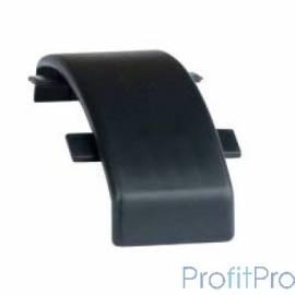 Dkc 05914 Соединение для напольного канала 75 х 17 мм GSP G, цвет серый