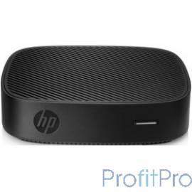 HP [3VL62AA] t430, 16GB Flash, 2GB DDR4 2400 SODIMM, ThinPro OS, keyboard, mouse