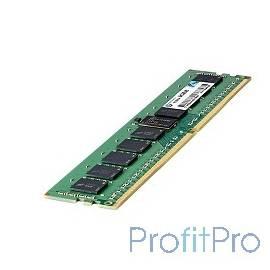 HPE 16GB (1x16GB) Dual Rank x4 DDR4-2133 CAS-15-15-15 Registered Memory Kit (726719-B21 / 774172-001)