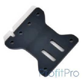 HP B3Q10-40080 Тормозная площадка (накладка) ADF HP LJ M426/M427/M377/M477_