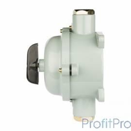 EKF pv-2-16-5 Пакетный выключатель ПВ 2-16 М1 сил. IP56 EKF PROxima