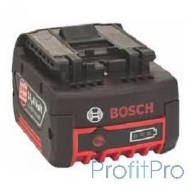Bosch 2607336814 Li-Ion аккумулятор 14.4V 4А*ч, PRO