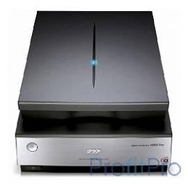 EPSON Perfection V850 Pro B11B224401 A4, 6400x9600dpi, CCD, USB 2.0