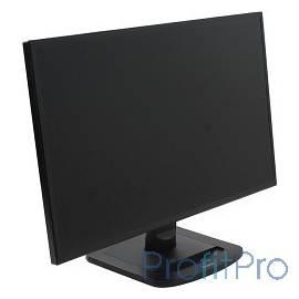 """IIYAMA 23.6"""" X2481HS-B1 черный VA LED 1920x1080 6ms 16:9 1000:1 250cd 160гр/160гр D-Sub DVI HDMI"""
