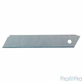 Sturm 1076-S2-18 Лезвия для ножей СЕГМЕНТИРОВ. ТИП 10 шт [1076-S2-18]