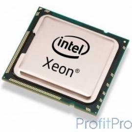 CPU Intel Xeon Bronze 3106 OEM