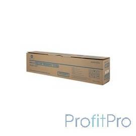 Konica minolta DR-512 Y/M/C Фотобарабан, цветной C224/C284/C364/C454/C554 (95000стр)
