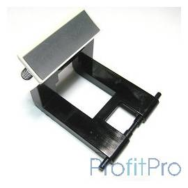 Samsung JJC97-01486A Основная тормозная площадка в сборе Samsung ML-1210/1250/1430/Ph3110/3210 (O)