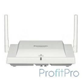 Panasonic IP-DECT базовая станция Panasonic KX-NS0154CE