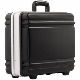 Кейс пластиковый BWH 440*340*90 + 60мм