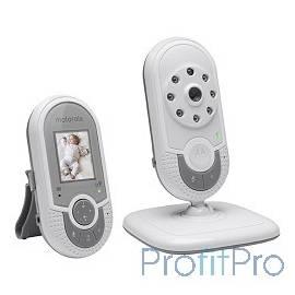 Motorola MBP621 Радионяня белая