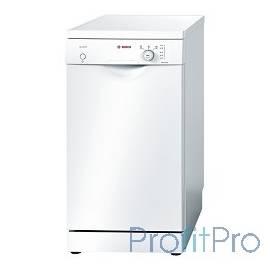 Посудомоечная машина Bosch SPS30E02RU