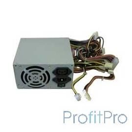 Б/питания Winard 350W ATX для P4 20+4+4pin