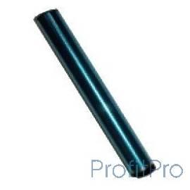 HANP Барабан для SAMSUNG ML-1710/4100/Xerox 3120