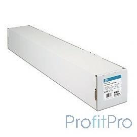 "HP C6036A Бумага для плоттера (A0 36""(0.91) x 45.7 м, 90 г/м2)"