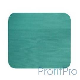 Коврик для мыши Buro BU-CLOTH green [539382]