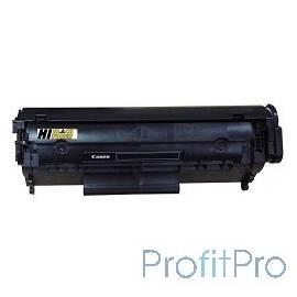 Hi-Black E-16 Картридж Hi-Black для FC220/230/290, черный