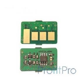 Hi-Black SCX-D4200A Чип к картриджу SCX-D4200A для Samsung SCX-D4200A/SCX-4200/4220