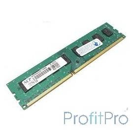 NCP DDR3 DIMM 2GB (PC3-10600) 1333MHz