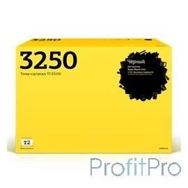 T2 106R01374 Картридж T2 (TC-X3250) для Xerox Phaser 3250 (5000 стр.) с чипом