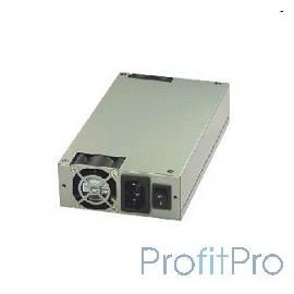 Procase Блок питания MG1300 [MG1300] БП 300W (аналог P1G-6300P,P1X-6300),ATX,1U 190*100*40mm,2FAN,APFC