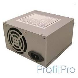 Procase Блок питания MSP350/MS350 [MSP350] БП 350W ATX PS2 160*150*86mm,2FAN,APFC,+5B18A,+12B22A,+3,3B18A