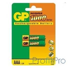GP 100AAAHC-2DECRC2 20/200 (2 шт. в уп-ке)