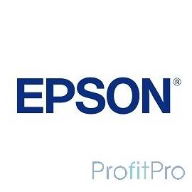 EPSON C13S015614(BA) Multipack Epson FX-80/FX-85/FX-800/FX-850/FX-870/FX-880+/LX-300 (2 шт)