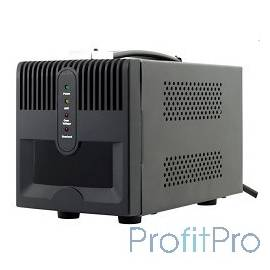 IPPON Стабилизатор напряжения AVR-1000 (1000VA , 551688)