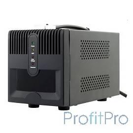 IPPON Стабилизатор напряжения AVR-2000 (2000VA, 551689)