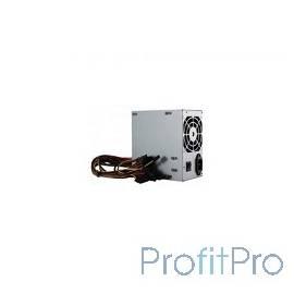 Б/питания SP QoRi/QR 450W ATX RTL