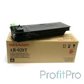 Sharp AR-020T/LT Картридж , AR-5516/5520, (16 000стр.)