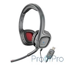 Plantronics Audio 655 80935-15 стерео гарнитура