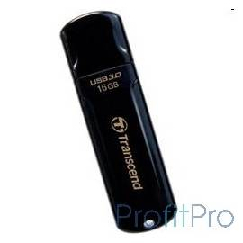 Transcend USB Drive 16Gb JetFlash 700 TS16GJF700 USB 3.0