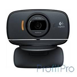 960-001064/960-000723 Logitech HD WebCam C525