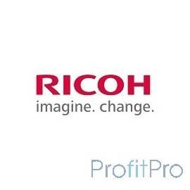 Ricoh OIC2550(1)RU Инструкция пользователя на русском языке (для MPC2051/C2551) 972038