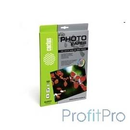 CACTUS GA420020 Фотобумага CS-GA420020 глянцевая, А4, 200 г/м2, 20 листов
