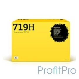 T2 Cartridge 719/CE505X Картридж T2 (TC-C719H) для i-SENSYS LBP6300/6650/MF5840/5880/ HP LaserJet Enterprise P2055 (6500 стр.)